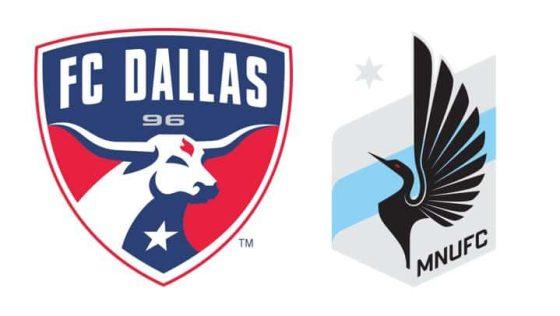 Dallas vs Minnesota Utd Prediction