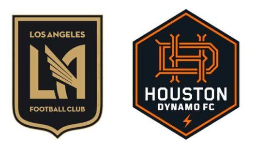 Los Angeles vs Houston Dynamo Prediction
