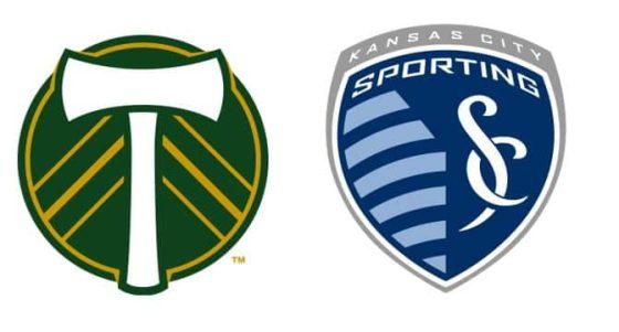 Portland Timbers vs Sporting Kansas City Prediction