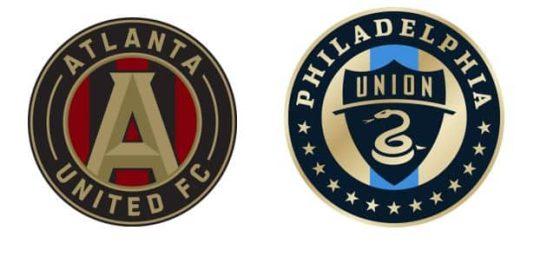 Atlanta Utd vs Philadelphia Union Prediction