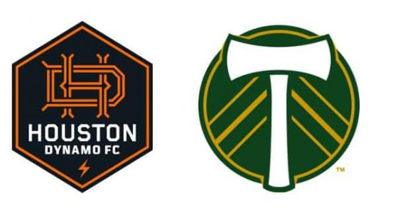 Houston Dynamo vs Portland Timbers Prediction