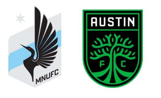 Minnesota Utd vs Austin Pr