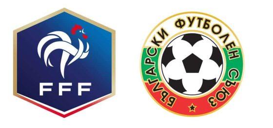 France vs Bulgaria Prediction