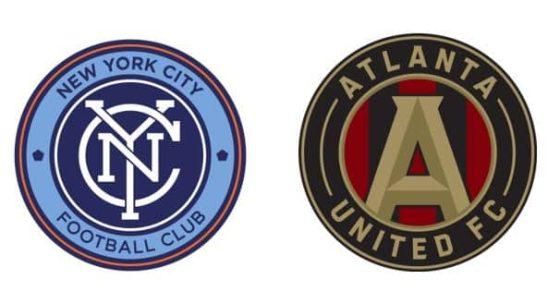 New York City vs Atlanta Utd Prediction
