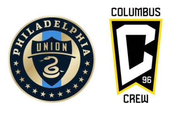 Philadelphia Union vs Columbus Crew Prediction