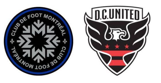 Montreal Impact vs DC United Prediction
