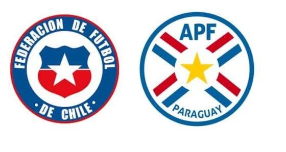 Chile vs Paraguay Prediction