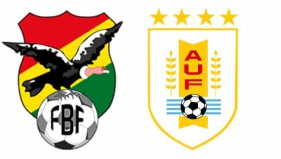 Bolivia vs Uruguay Prediction
