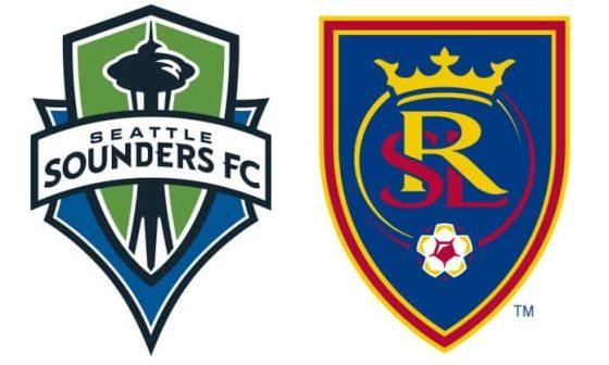 Seattle Sounders vs Real Salt Lake Prediction
