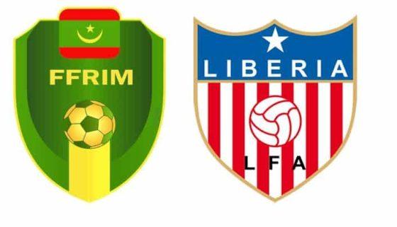 Mauritania vs Liberia Prediction