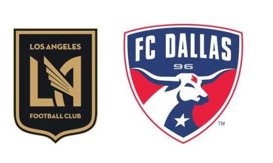 Los Angeles vs Dallas Prediction