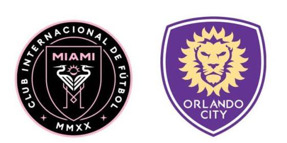 Inter Miami vs Orlando City Prediction