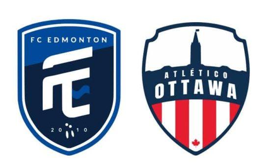 Edmonton vs Atletico Ottawa Prediction