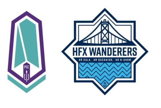 Pacific vs HFX Wanderers Prediction