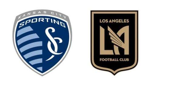Sporting Kansas City vs Los Angeles Prediction