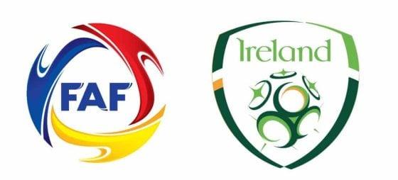 Andorra vs Republic of Ireland Prediction