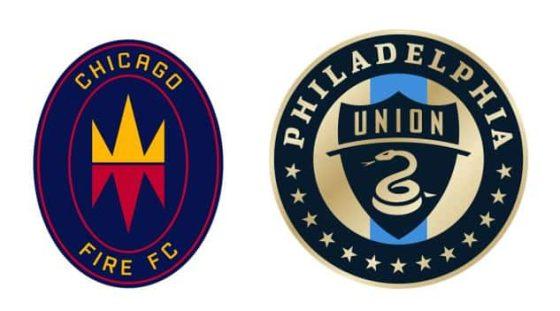 Chicago Fire vs Philadelphia Union Prediction