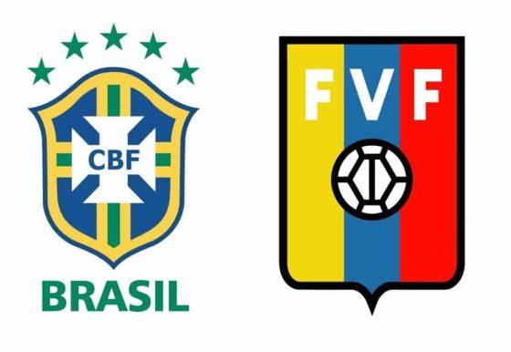 Brazil vs Venezuela Prediction