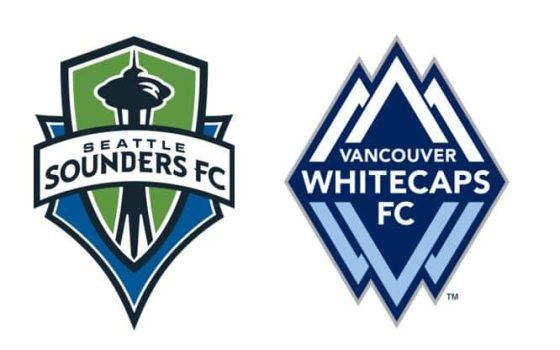 Seattle Sounders vs Vancouver Whitecaps Prediction