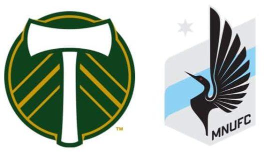Portland Timbers vs Minnesota Utd Prediction
