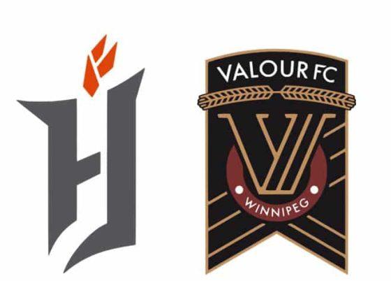 Forge vs Valour Prediction