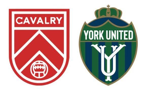 Cavalry vs York United Prediction