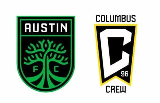 Austin vs Columbus Crew Prediction