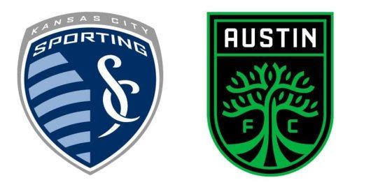 Sporting Kansas City vs Austin Prediction