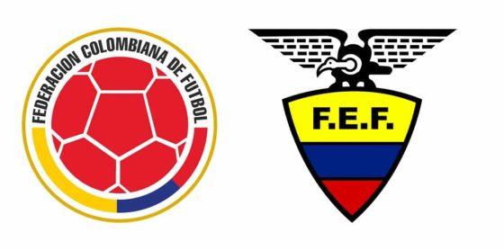 Colombia vs Ecuador Prediction
