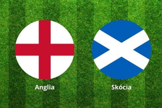 Anglia – Skócia tippek