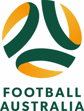 "Football Federation Australia (FFA) Rebranding to ""Football Australia"""