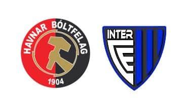 HB vs Inter Club d'Escaldes Prediction