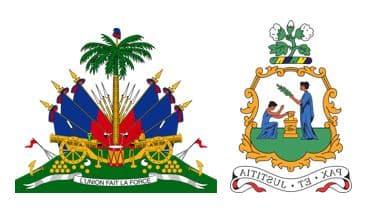 Haiti vs St. Vincent/Grenadines Prediction