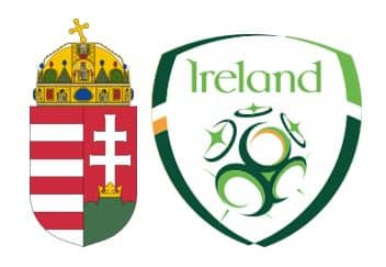 Hungary vs Republic of Ireland prediction