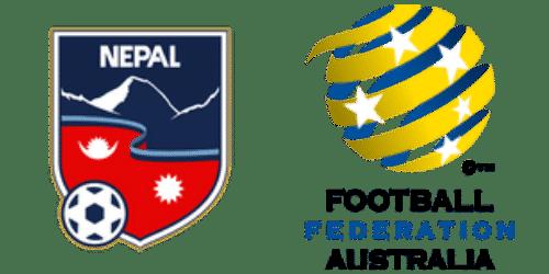 Nepal vs Australia prediction