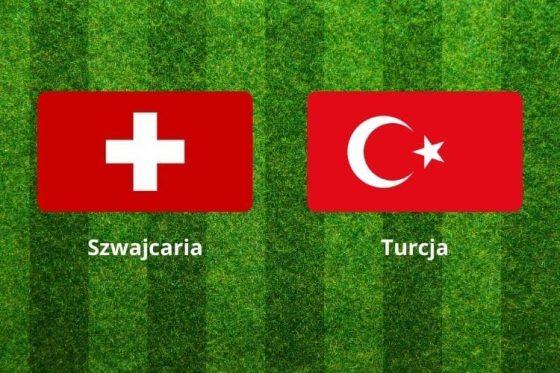 Szwajcaria - Turcja kursy