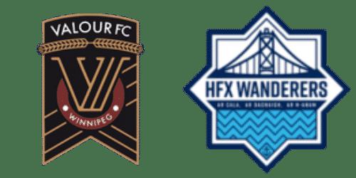 Valour vs HFX Wanderers prediction