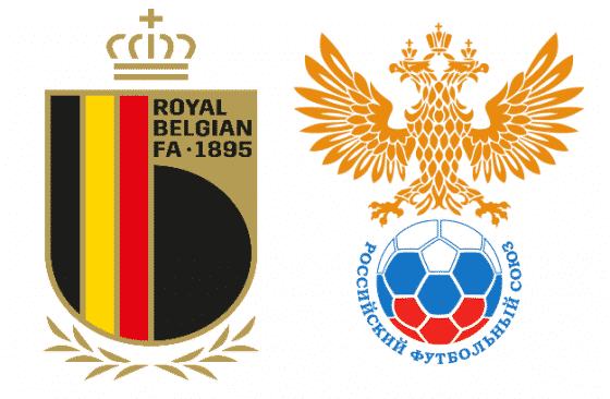 Pronostic Belgique - Russie (Euro 2021): Cotes et analyse