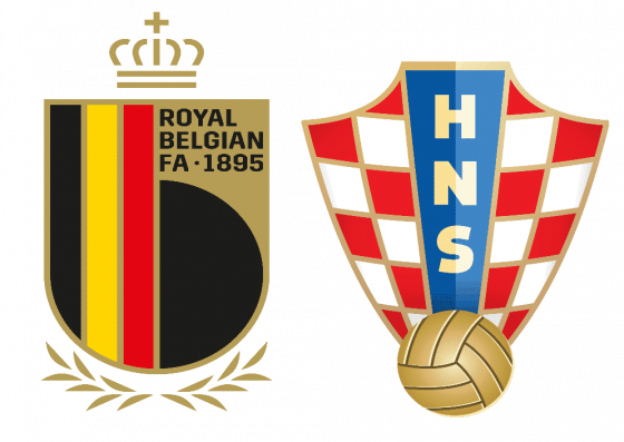belgium vs croatia prediction