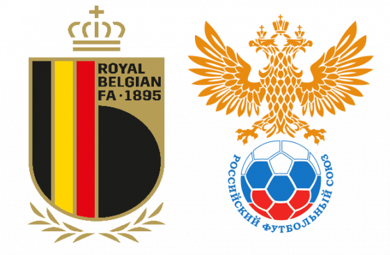 belgium vs russia prediction