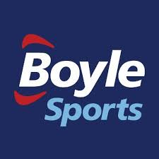 """boylesports"