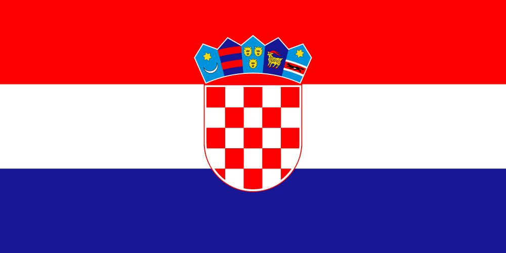 Football Manager 2021: European Championship Challenge