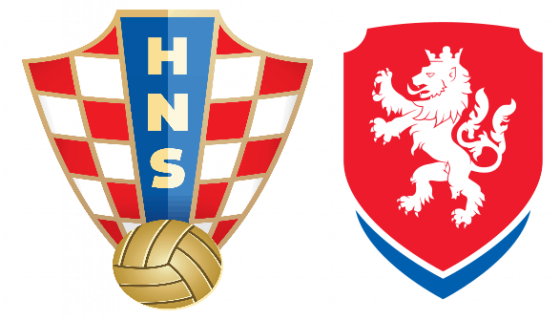 croatia vs czech republic prediction
