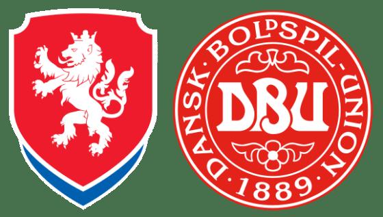 czech republic vs denmark prediction