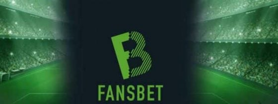 fansbet bookmaker