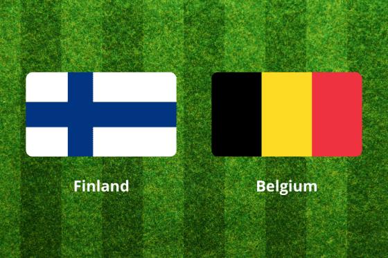 Finland - Belgien Speltips: