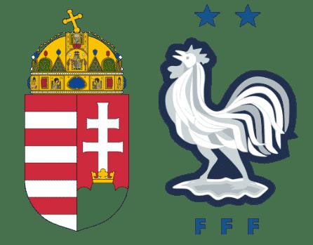 hungary vs france prediction