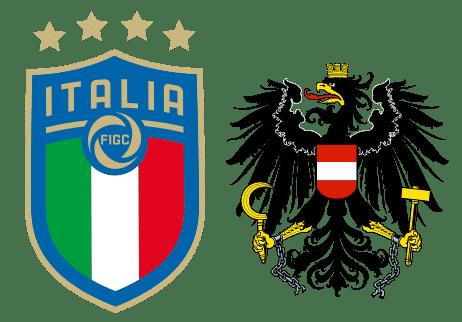 Olaszország - Ausztria tippek