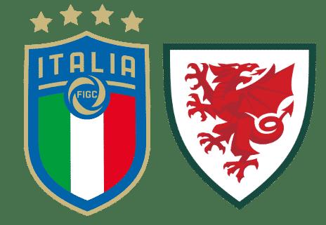 italy vs wales prediction