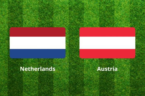 Pronostico Olanda - Austria : Quote e consigli per le scommesse (17/06/2021)